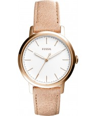 Fossil ES4185 Ladies Neely Watch