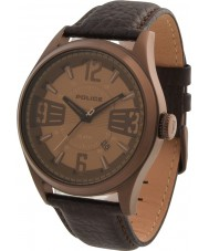 Police 13453JSBN-61 Mens Watch