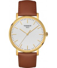Tissot T1094103603100 Mens EveryTime Watch