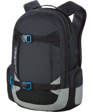 Dakine 10000761-TABOR-71M Mission 25L Backpack