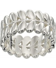 Orla Kiely Ladies Buddy Ring