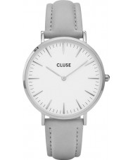 Cluse CL18215 Ladies La Boheme Watch