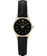 Cluse CL50012 Ladies La Vedette Watch