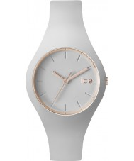 Ice-Watch 001066 Small Ice-Glam Exclusive Pastel Wing White Watch
