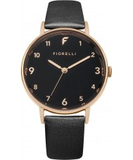 Fiorelli FO037B Ladies Watch