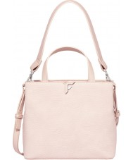 Fiorelli FH8733-ROSE Ladies Argyle Bag