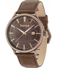 Timberland 15260JSQBZ-12 Mens Edgemount Watch