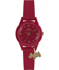 Radley RY2598 Ladies Watch It Watch