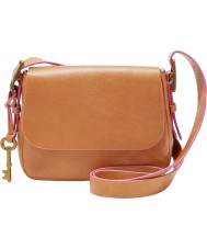 Fossil ZB7213216 Ladies Harper Cross Body Bag