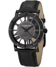 Stuhrling Original 881-03 Mens Symphony Winchester Advanced Watch