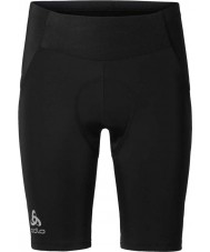Odlo Mens Julier Shorts