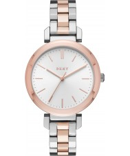 DKNY NY2585 Ladies Ellington Watch