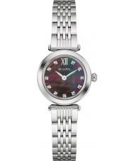 Bulova 96P169 Ladies Classic Watch