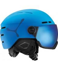 Cebe CBH226 Fireball Helmet