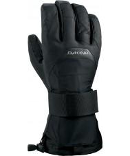 Dakine Mens Wristguard Gloves