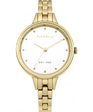 Fiorelli FO038GM Ladies Watch