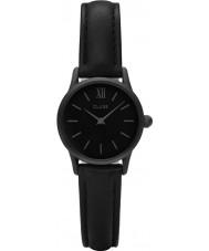 Cluse CL50015 Ladies La Vedette Watch