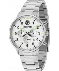 Timberland 15263JS-01M Mens Spaulding Watch