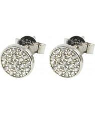 Edblad 11730173 Ladies Meissa Earrings