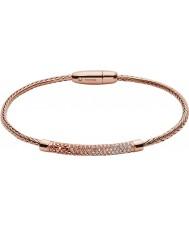 Fossil JA6766791 Ladies Bracelet