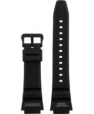 Casio 10360816 Mens Collection Strap