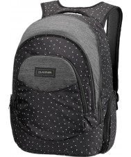 Dakine 08210025-KIKI Prom 25L Backpack