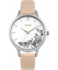 Oasis SB007P Ladies Watch