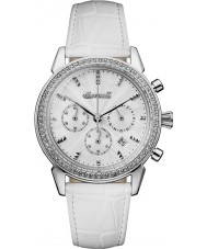 Ingersoll I03901 Ladies Gem Watch