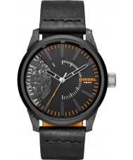 Diesel DZ1845 Mens RASP Watch