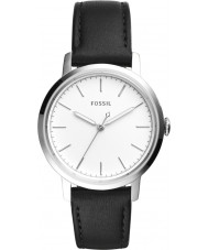 Fossil ES4186 Ladies Neely Watch