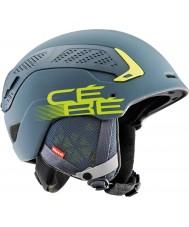 Cebe CBH228 Trilogy Helmet