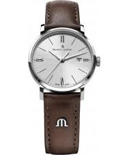 Maurice Lacroix EL1084-SS001-110-2 Ladies Eliros Watch