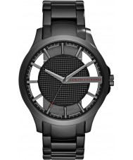 Armani Exchange AX2189 Mens Dress Watch