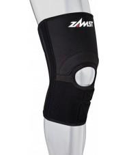 Zamst ZK-3 Knee Support
