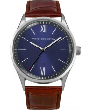 French Connection SFC119UBR Mens Watch