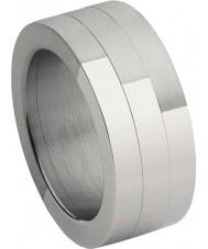 Swatch Iron Railing Ring