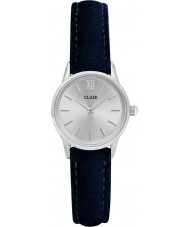 Cluse CL50017 Ladies La Vedette Watch