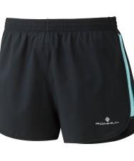 Ronhill RH-002457Rh-00222-8 Ladies Momentum Glide Shorts