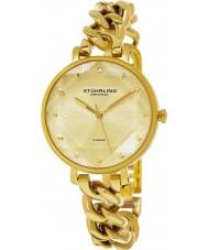 Stuhrling Original 596-04 Ladies Vogue 596 Watch