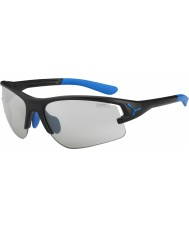Cebe CBACROS4 Across Black Sunglasses