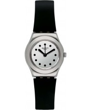 Swatch YSS306 Ladies Cite Cool Watch