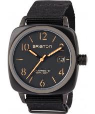 Briston 14240-PBAM-B-4-NB Clubmaster Classic Watch