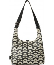 Orla Kiely 18RETSB044-0100 Ladies Spring Bloom Bag