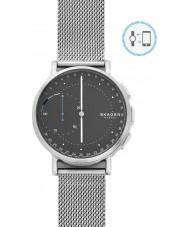 Skagen Connected SKT1113 Mens Signatur Smartwatch