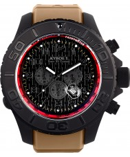 Kyboe ST-55-002-15 Stealth Watch