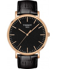 Tissot T1096103605100 Mens EveryTime Watch