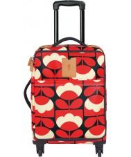 Orla Kiely 18SESPB833-00127 Ladies Suitcase
