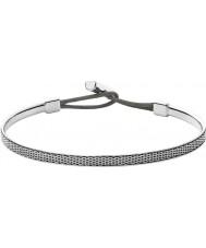 Skagen SKJ1111040 Ladies Anette Bracelet