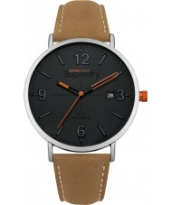 Superdry SYG190T Oxford Watch
