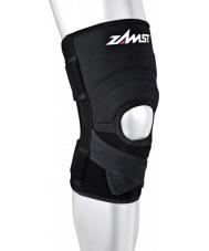 Zamst ZA-02680 ZK-7 Knee Support - Size XXXL (23.5-25.5 in)